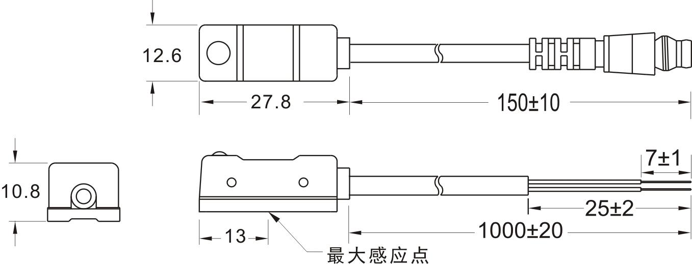 AN-21R