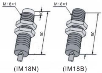 IMR08-02NA1D02N_克特