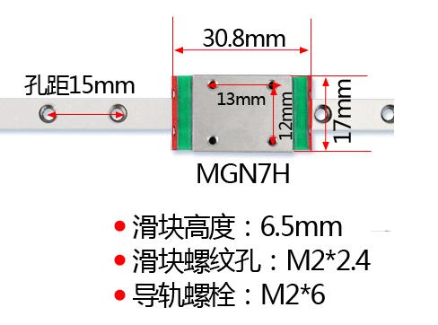 MGN9C