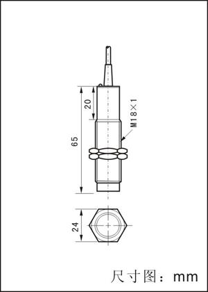 Ni8-M18-AP6X