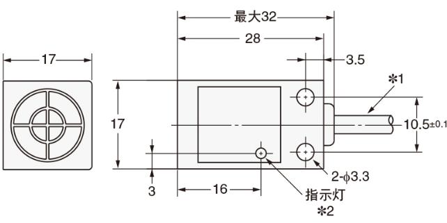 TC-1022A_克特