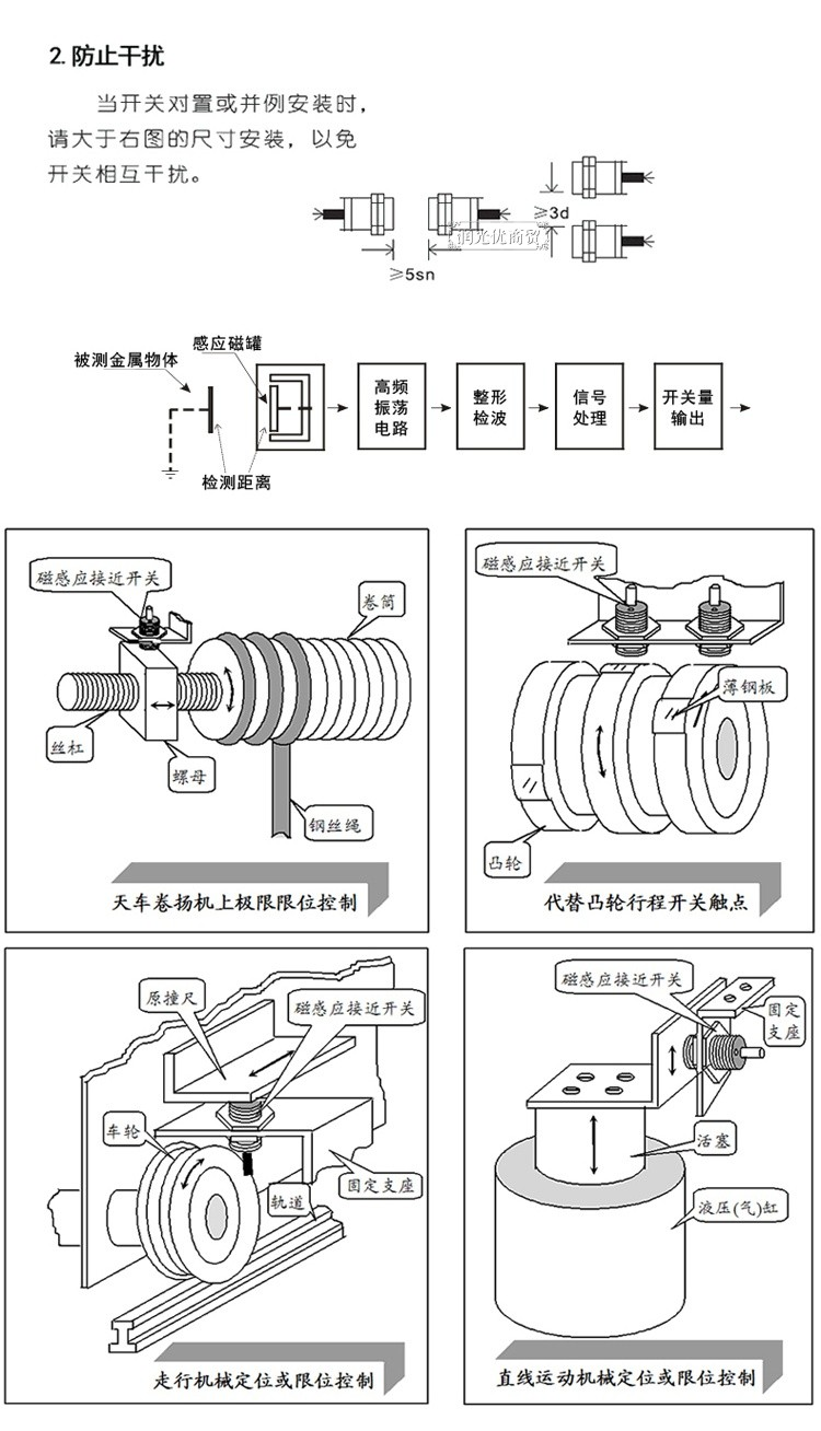 KT-LJ12A3-2-Z/BX_克特