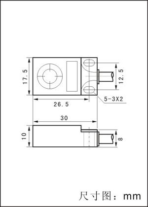 J40M-D15PCJ_克特
