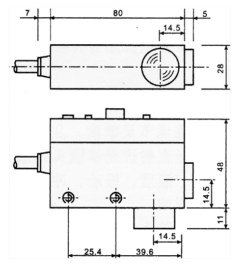 Z3S-TB22