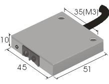 MK60-25-NO