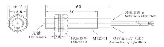 E3F1-DS5C4