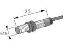 J5M-D0.8NK