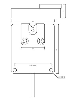 OG-QU17-N2_克特_感丝器