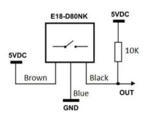 ES18-D01NK-MB