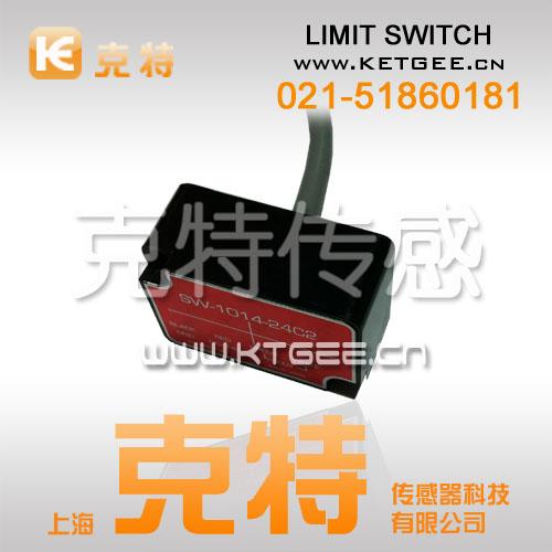 SW1014-24C2_克特_磁开关_磁性开关传感器